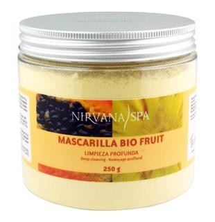 MASCARILLA - BIO FRUIT 250GR