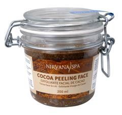 PEELING FACIAL DE CACAO 200ML
